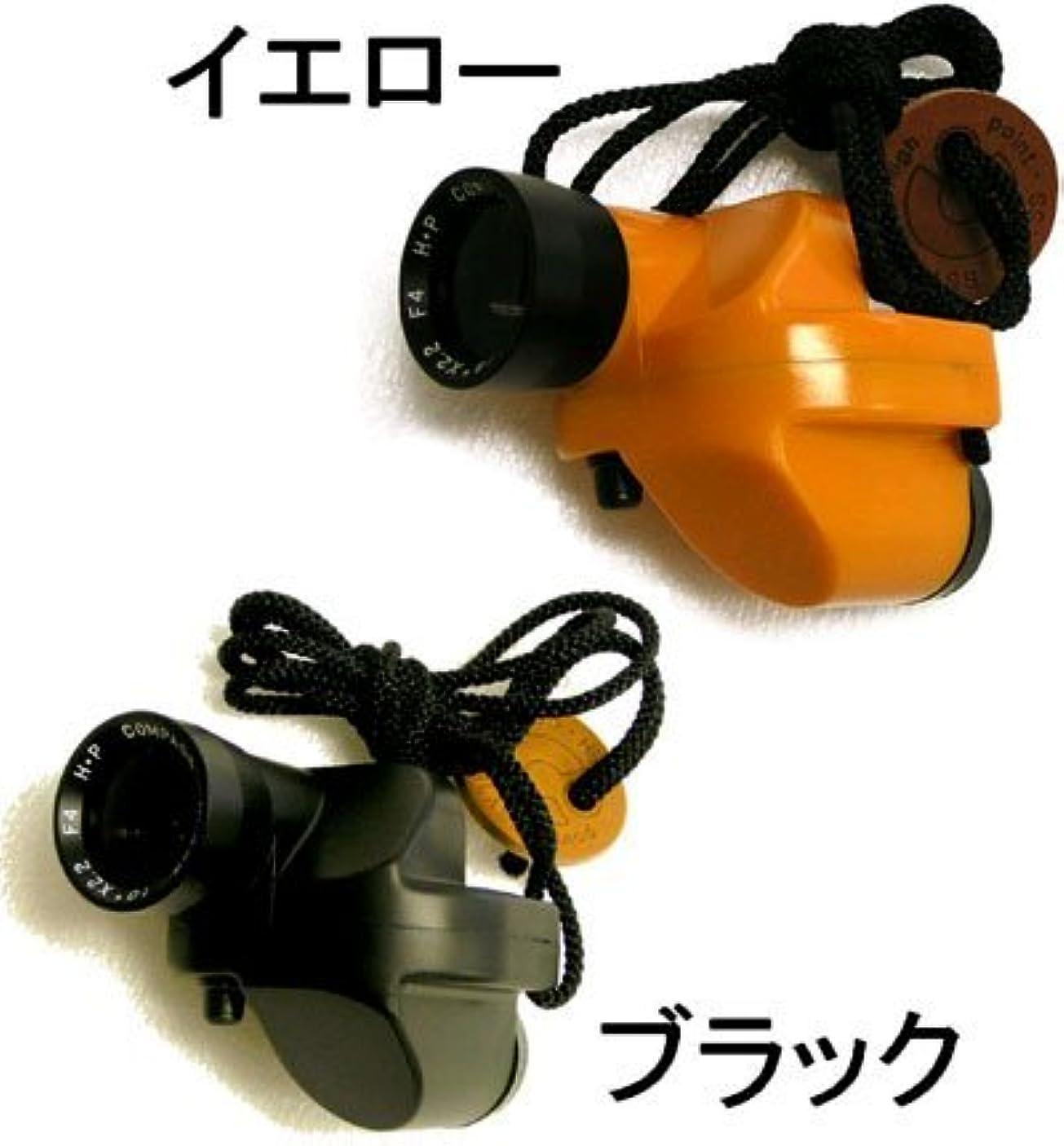 広大な吸収剤不規則性コンパスグラス 明視野照明(LED)付きモデル