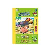 Bonni 子供木製パズル教育描画ボード玩具磁気パズル描画ボード早期教育パズルゲーム玩具