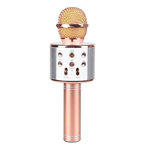 MRG  스마호카라오케마이쿠  Bluetooth wireless 스피커 일본어 설명서부-WS-858