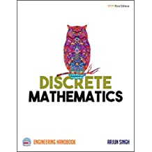 Discrete Mathematics Engineering Handbook