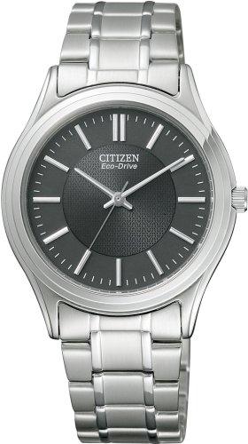 シチズン メンズ腕時計 Cコレクションペア FRB59-2453