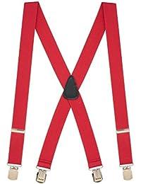 Suspender Store ACCESSORY メンズ US サイズ: 48