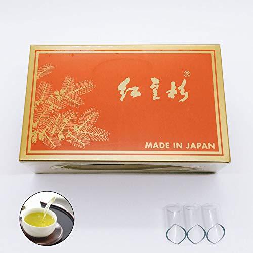 六基食品 紅豆杉茶 30包入
