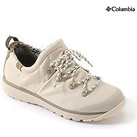 (コロンビア) Columbia 919 LO 2 OMNI-TECH