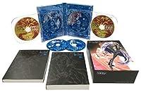 「ベターマン」 20周年記念 Blu-ray BOX 完全限定盤