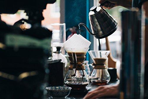 東京コーヒー『自家焙煎カフェインレスブラジルコーヒー』
