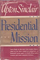 Presidential Mission