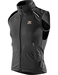 x-bionic Cross Country冬SpherewindライトBody Warmer