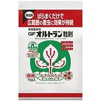 家庭園芸用 オルトラン粒剤 1kg