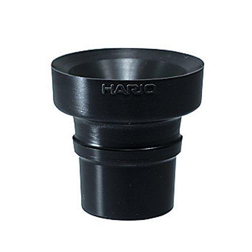 ハリオ サイフォン テクニカ TC型サイフォンゴムN PA-TC-N