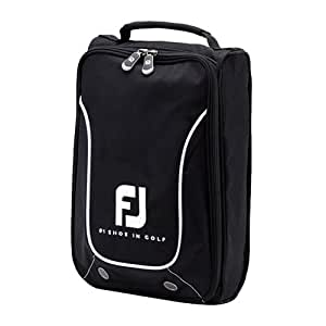 FootJoy(フットジョイ) FJシューズバック12 カラーブラック FJSB12