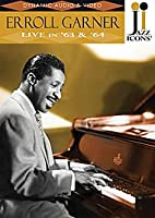Live in '63 & '64 [DVD] [Import]