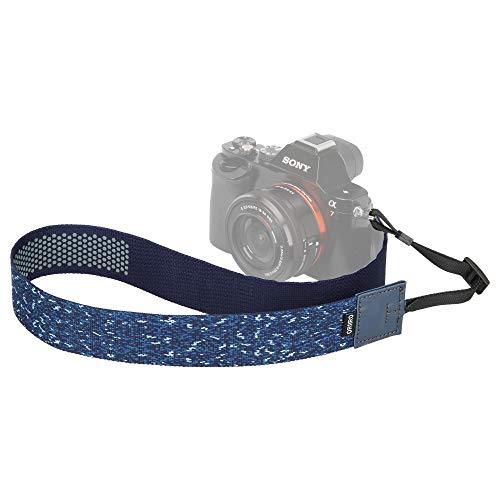 HAKUBA カメラストラップ オリイロストラップ パターン38JP1 一眼レフ用 KST-ORPT38JP1