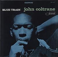 Blue Train - 180gram Vinyl