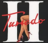 Tuxedo II