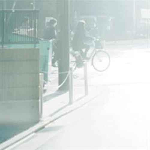 【森山直太朗人気曲おすすめランキングベスト10】ファンが厳選した必聴曲ばかり!カラオケにも!の画像