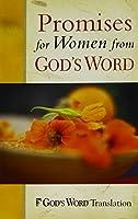 Promises for Women from God's Word (Religion)