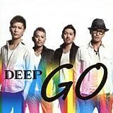 GO / DEEP
