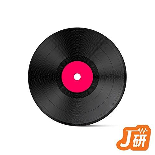 上越新幹線高崎駅ふるさとチャイム (八木節) [オリジナル歌手:群馬県民謡]