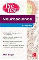 Neuroscience Pretest Self-Assessment and Review