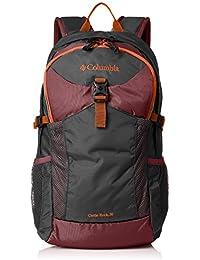 [コロンビア] Castle Rock 20L Backpack II PU8185-011