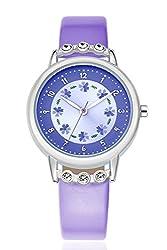 Kezzi 子供の時計 K1410