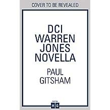 At First Glance (DCI Warren Jones)