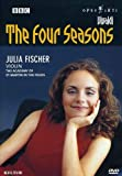 Four Seasons / [DVD] [Import]