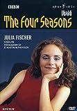 Four Seasons / [DVD] [Import]