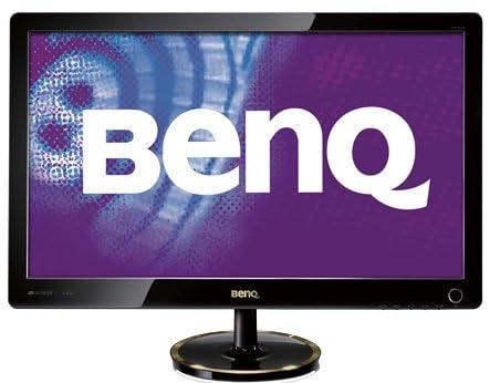 BenQ 24型 LCDワイドモニタ(グロッシーブラック) VW2420H