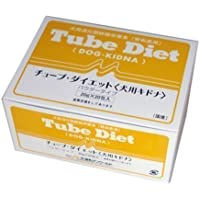 チューブダイエット 犬用キドナ 20g × 20包入り