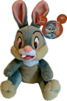 "Disney Thumper 8"" Plush Toy [並行輸入品]"