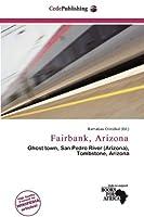Fairbank, Arizona
