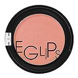 EGLIPS(イーグリップス)アップルフィットブラッシャー 03 スウィートピーチ 4g