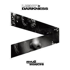 LIGHT>DARKNESS(スマプラ対応)