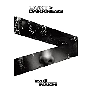 LIGHT>DARKNESS(ALBUM+Blu-ray Disc)(スマプラ対応)