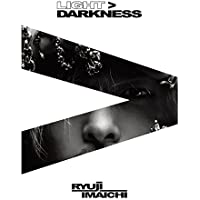 LIGHT>DARKNESS(ALBUM+DVD)(スマプラ対応)