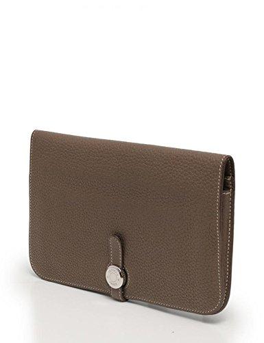 new product 460f7 e7986 日常使うからこそ大切に。エルメスのお財布で日常のレベルアップ ...