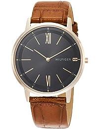 [トミーヒルフィガー]TOMMY HILFIGER 腕時計 COOPER 1791516 メンズ 【並行輸入品】