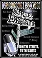 Street Dreams [DVD]
