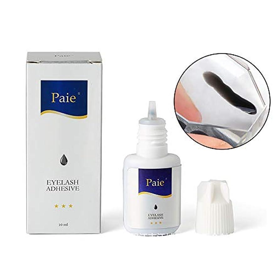 ステートメント圧縮常習者ペアー長続きがするつけまつげ接着剤速乾性二重まぶた接着剤化粧