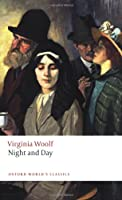 Night and Day (Oxford World's Classics)