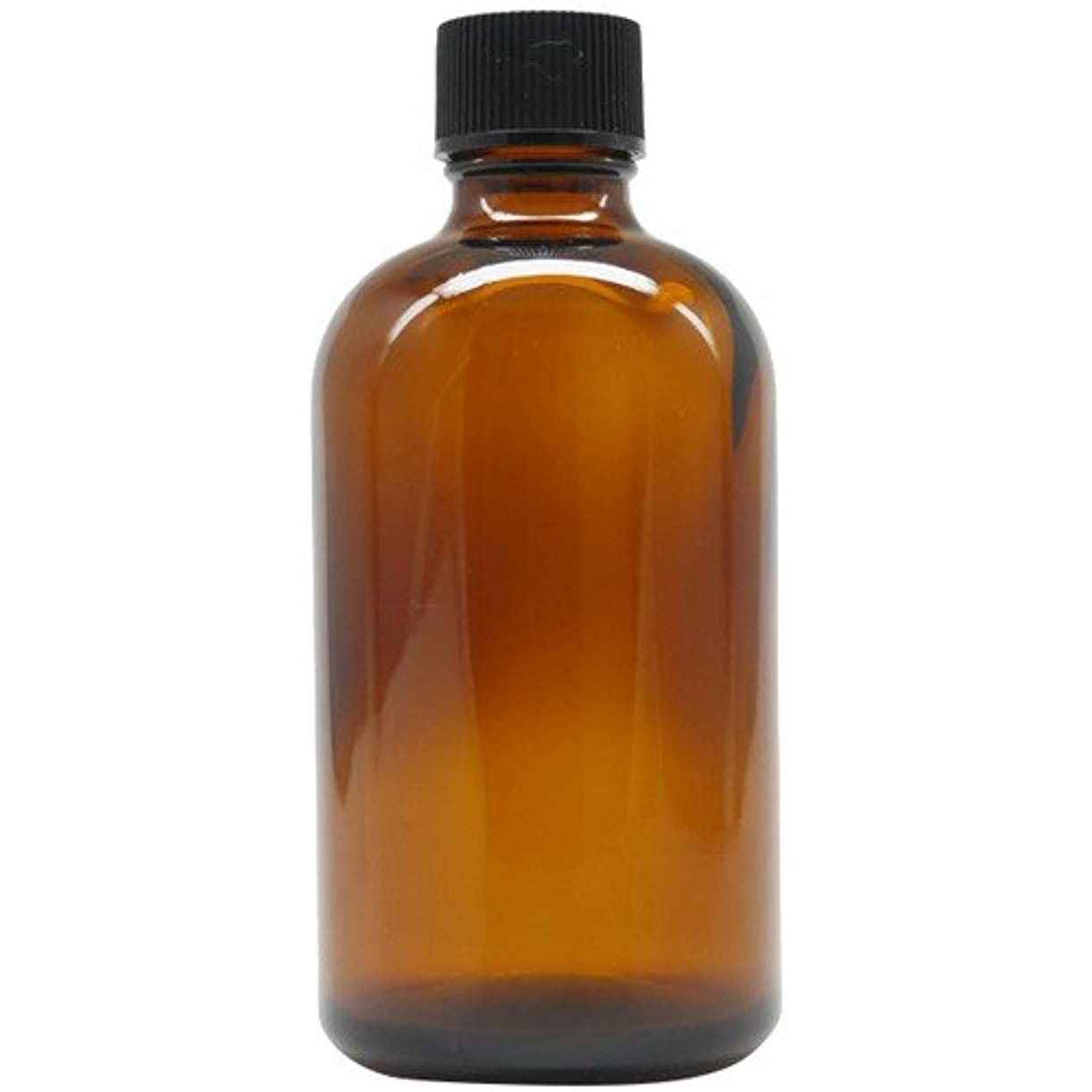 アロマアンドライフ (D)茶瓶中止栓100ml 3本セット