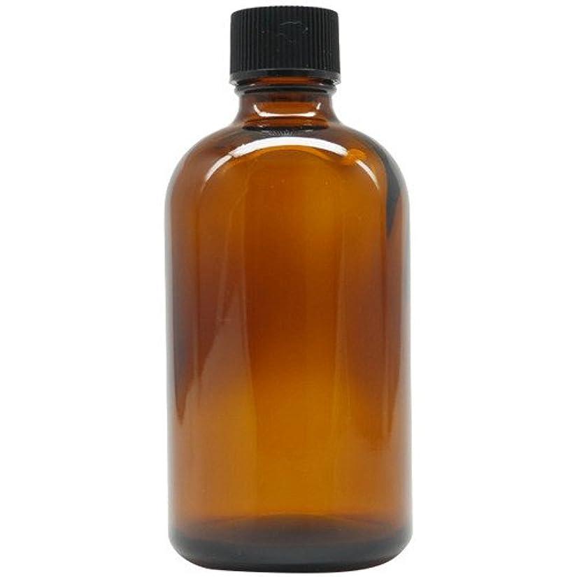 長くする同情的痛みアロマアンドライフ (D)茶瓶中止栓100ml 3本セット