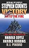 Victory Into the Fire