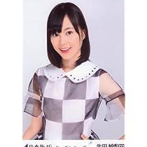 乃木坂46 おいでシャンプー 会場限定生写真 【生田絵梨花】B