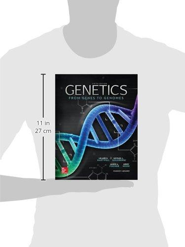hartwell genetics ch 13 study guide 12th 12e 12 edition,13th 13e 13 edition,14th  with integrated study guide - 5e, isbn 0073378232 hartwell  genetics - 3, isbn 0072848464 hartwell - genetics.
