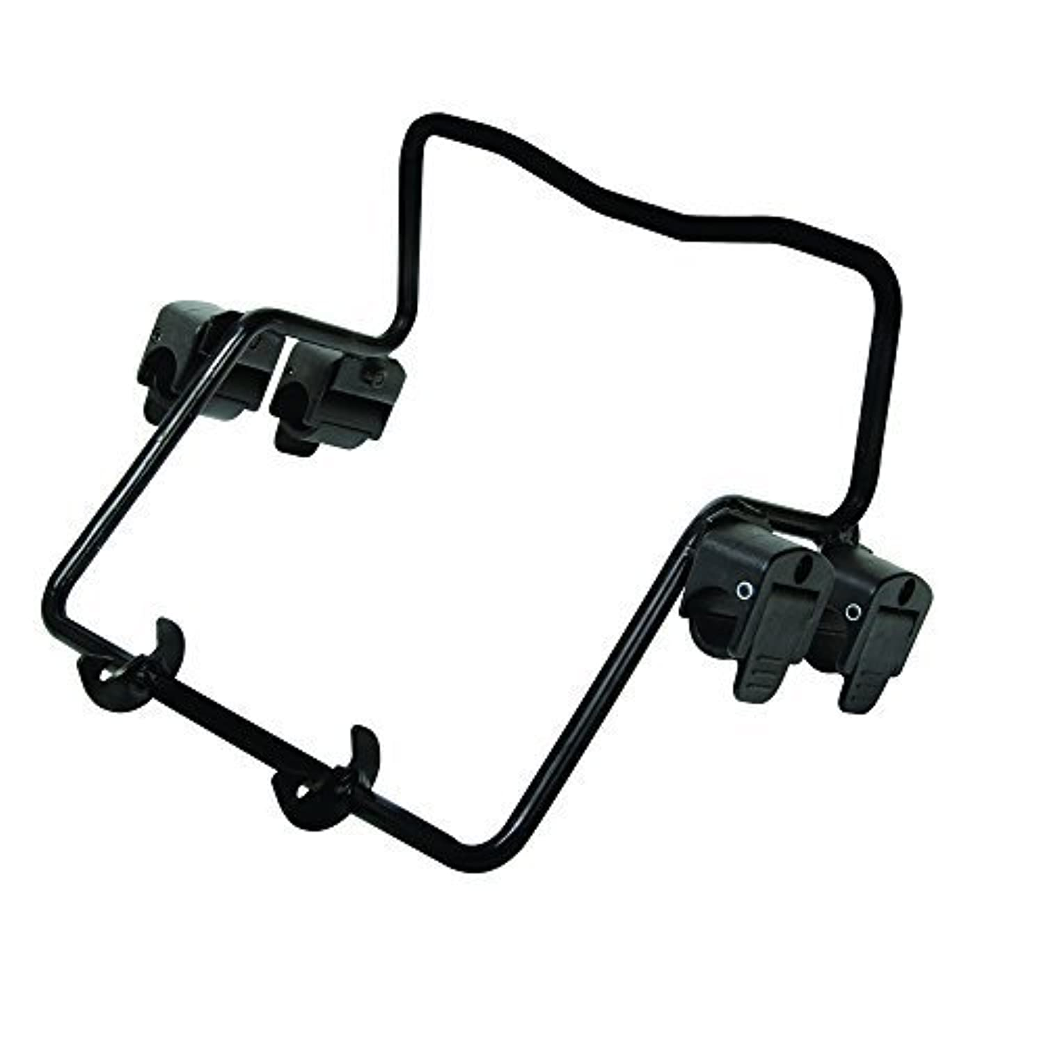 Mountain Buggy Car Seat Adapter For Graco Snugride Classic Connect To Swift And Mini (Discontinued by Manufacturer) by Mountain Buggy [並行輸入品]