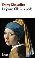 Jeune Fille a La Perle (Folio)