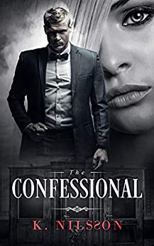 The Confessional by [Nilsson, K.]